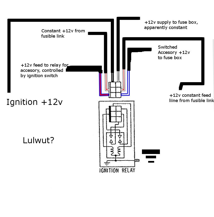 Sensational 280Zx Radio Wiring Diagram Wiring Diagram Wiring Cloud Rometaidewilluminateatxorg