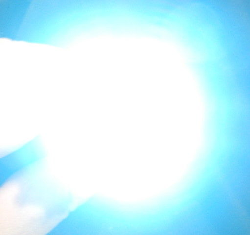 Enjoyable A High Power Led Torch Using A Single Aa Battery 7 Steps Wiring Cloud Counpengheilarigresichrocarnosporgarnagrebsunhorelemohammedshrineorg