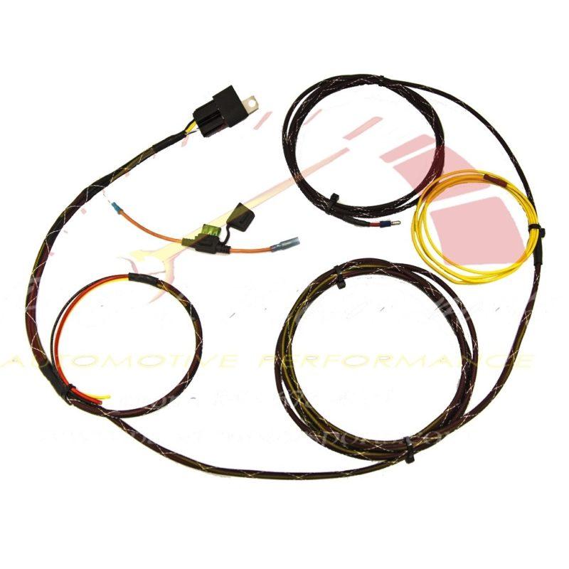 Amazing Pl Motorsports Subaru Fuel Pump Direct Wire Kit Pl Motorsports Wiring Cloud Staixaidewilluminateatxorg