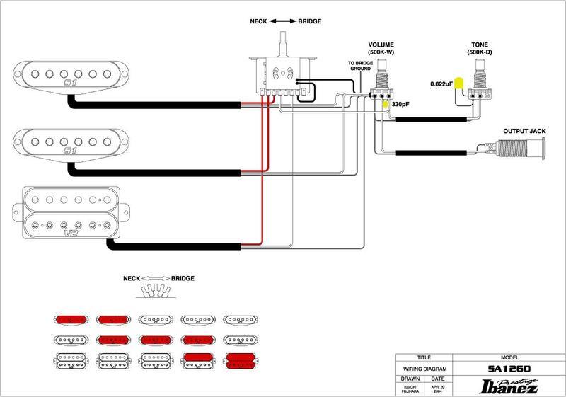 Free Rg560 Wiring Diagram FULL HD Quality Version Wiring Diagram - DIAGRAM -KARI.PHPBBMODS.ITDiagram Database