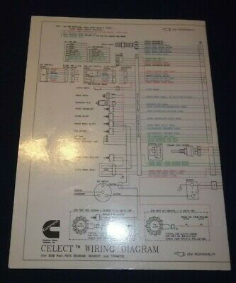 km7862 wiring diagram together with detroit diesel ddec iv