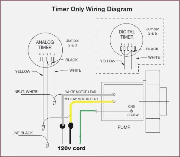Taco Cartridge Circulator Wiring DiagramNetlify
