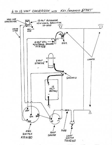 Wiring Yale Diagram Glc135v - Motorcycle Wiring Diagrams Online for Wiring  Diagram Schematics | Wiring Yale Diagram Glc135v |  | Wiring Diagram Schematics