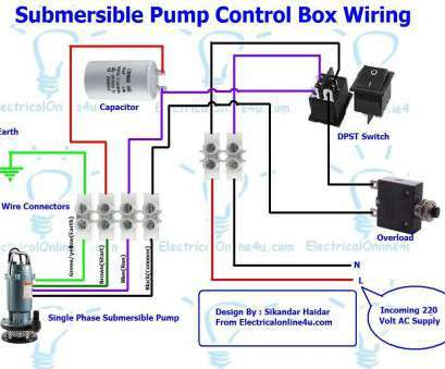 220V Motor Wiring Diagram Single Phase from static-resources.imageservice.cloud