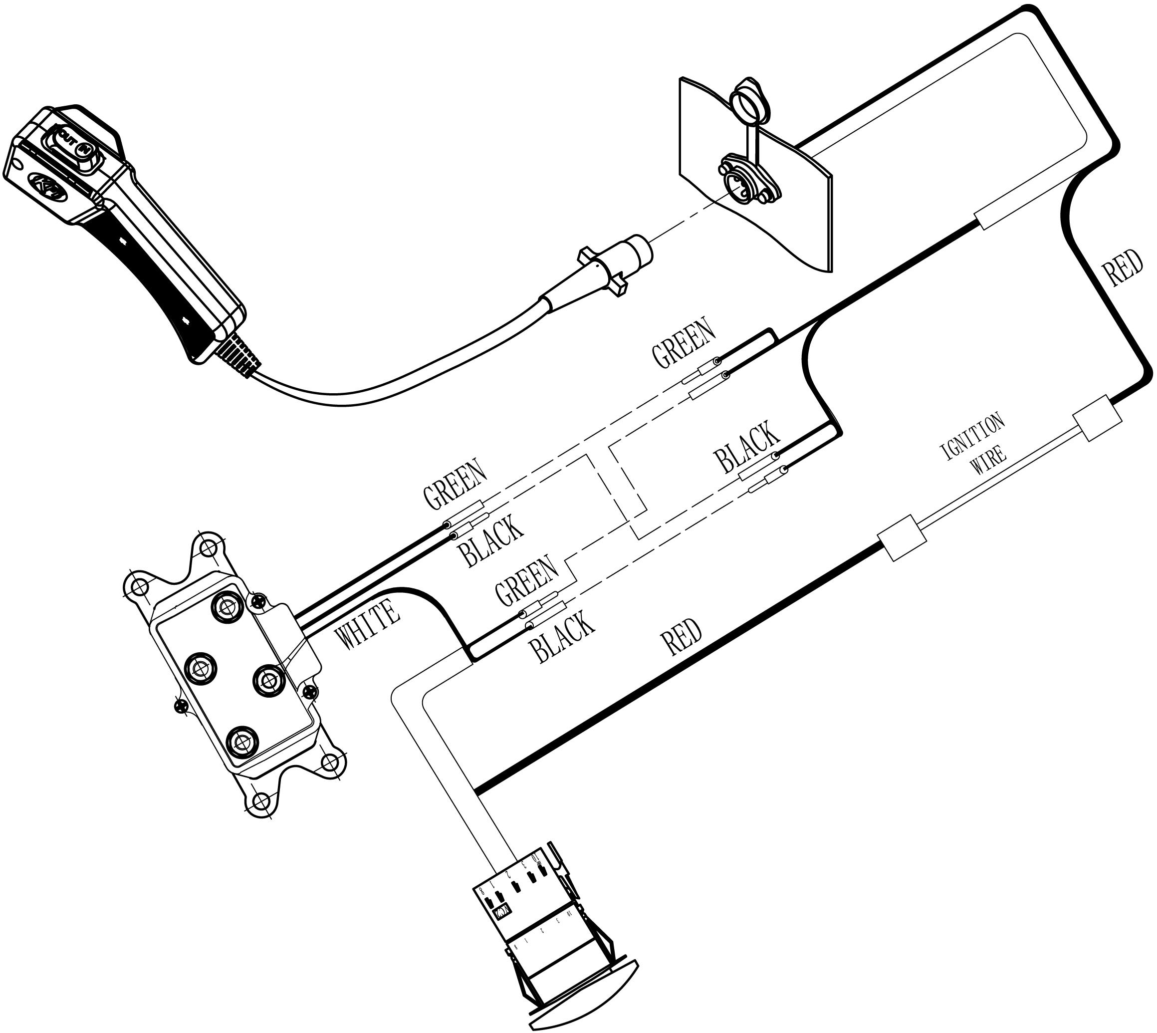 superwinch wiring diagram for atv utv winch wiring diagram bomerang bali tintenglueck de  utv winch wiring diagram bomerang