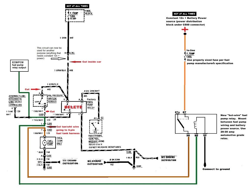 Super 3800Sc Swap Complete Parts List Pennocks Fiero Forum Wiring Cloud Icalpermsplehendilmohammedshrineorg