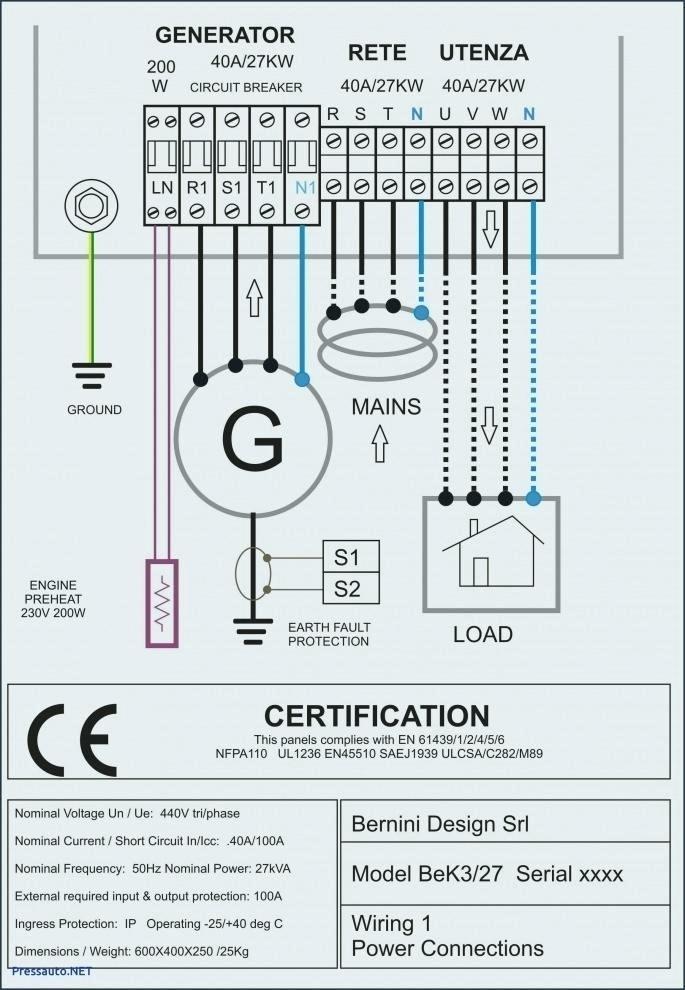 Outstanding Myers Submersible Pump Wiring Diagram Basic Electronics Wiring Diagram Wiring Cloud Monangrecoveryedborg