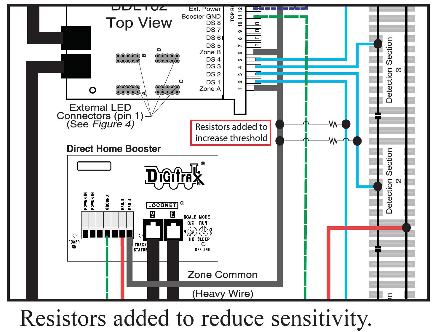 KX_2518] Dcc Bdl 168 Wiring Diagram Free DiagramSianu Emba Mohammedshrine Librar Wiring 101