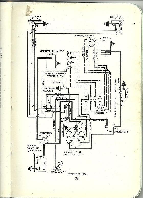 True T 23 Wiring Diagram - Porsche Ask Amp Wiring Diagram   Bege Wiring  Diagram   True T 23 Freezer Wire Diagram      Bege Wiring Diagram