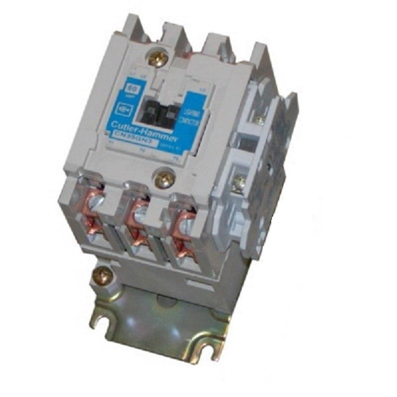 TN_4836] Eaton Lighting Contactor Wiring Diagram C320Mh2Wao Wiring DiagramTron Rmine Bocep Mohammedshrine Librar Wiring 101