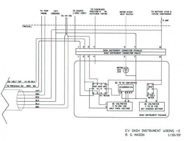 Za 6669 Eaton Lighting Contactor Wiring Diagram C320mh2wao Wiring Diagram