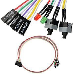 KT_0527] Pc Power Wire Diagram Schematic WiringXeira Embo Inst Crove Bletu Benol Mohammedshrine Librar Wiring 101