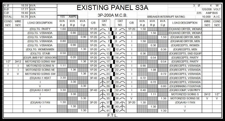 Prime 120 208 Single Phase Wiring Diagram Wiring Diagram Database Wiring Cloud Staixaidewilluminateatxorg