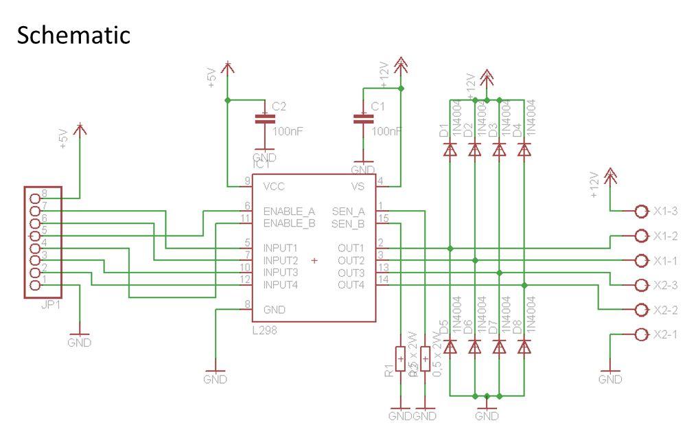 xz_9196] l298 circuit free diagram  tivexi renstra fr09 librar wiring 101
