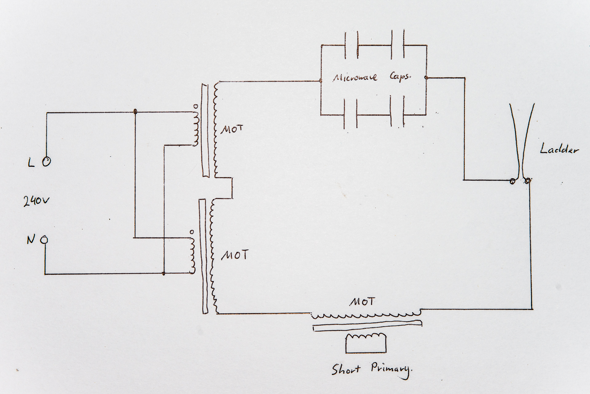 Jacobs Electronics Wiring Diagram from static-resources.imageservice.cloud