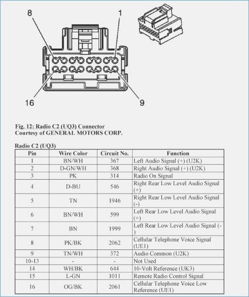 tt2654 gmos 04 wiring diagram download diagram