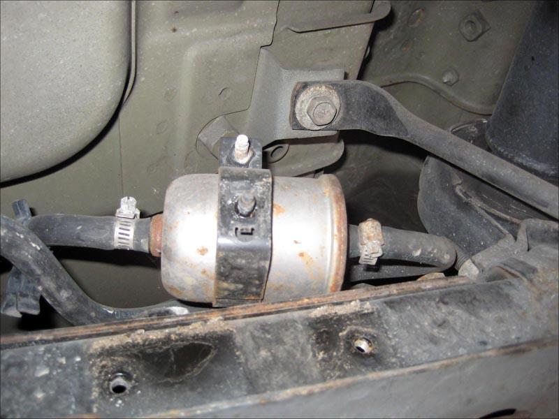 GB_7746] 2000 Nissan Xterra Fuel Filter Location Download DiagramInkl Reda Cosm Isra Mohammedshrine Librar Wiring 101
