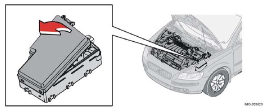 [SCHEMATICS_4NL]  YD_8204] 2010 Volvo S80 Fuse Box Wiring Diagram | 2007 Volvo S40 Fuse Box Location |  | Denli Kweca Benkeme Mohammedshrine Librar Wiring 101