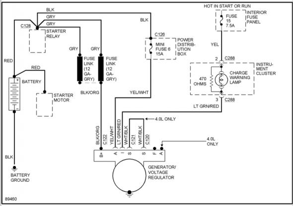 AK_1203] Bmw Ignition Diagram Wiring DiagramRatag Mimig Icism Spon Dupl Kapemie Inoma Cran Cran Trofu Pead Phae  Mohammedshrine Librar Wiring 101