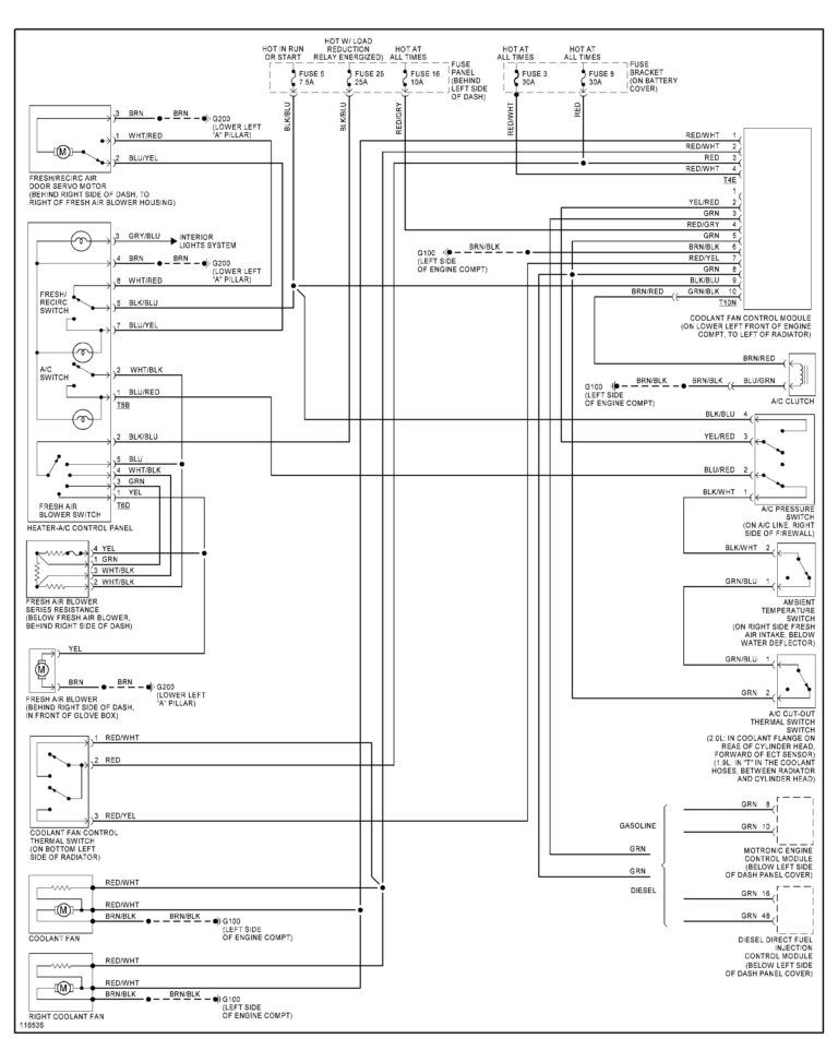 EZ_2395] Radio Wiring Diagram Radio Wiring Diagram Free DiagramNedly Benkeme Mohammedshrine Librar Wiring 101