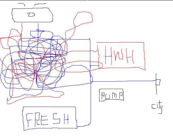Ly 1673  Keystone Trailer Wiring Diagram Free Diagram