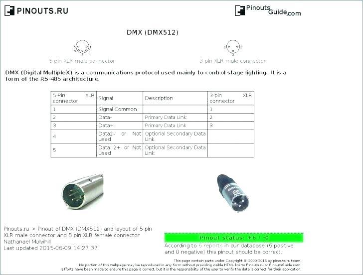 telco 66 block wiring diagram ak 1946  xlr splitter wiring diagram free image wiring diagram  xlr splitter wiring diagram free image