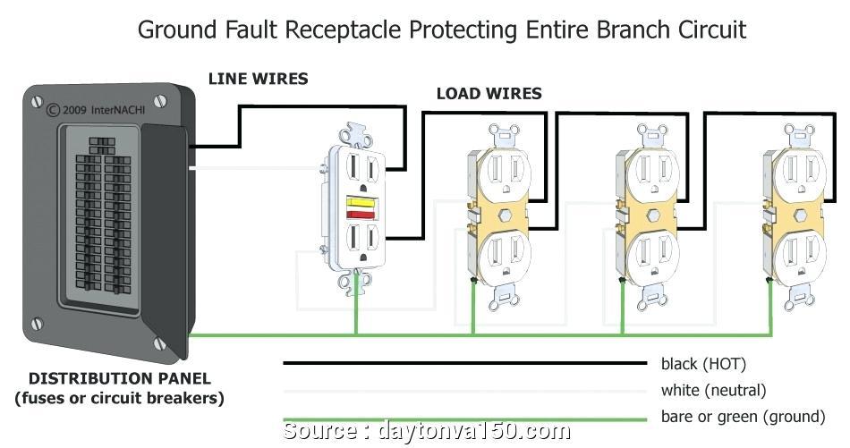 WX_0623] 60 Amp Schematic Wiring Diagram Free Diagram