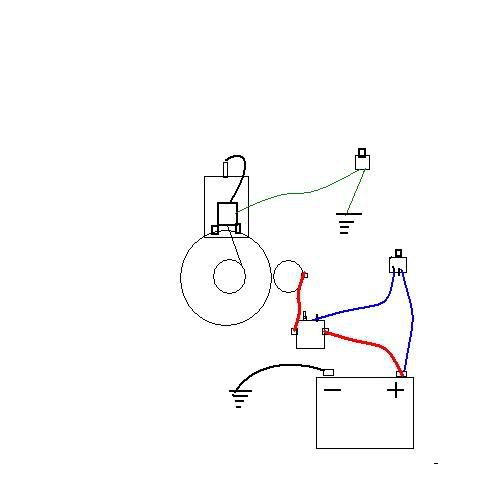 Racing Lawn Mower Wiring Diagram - Micron Triton Turbo Timer Wiring Diagram  bege-doe1.au-delice-limousin.frBege Wiring Diagram - Bege Wiring Diagram Full Edition