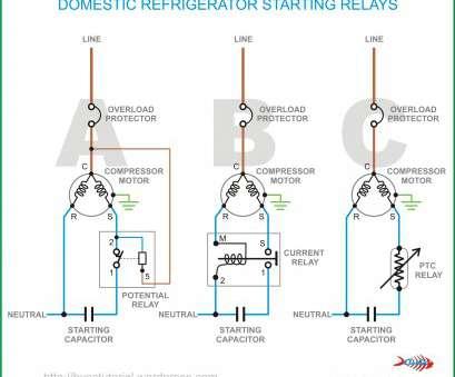 bg_6014] ptc relay wiring diagram whirlpool schematic wiring  dylit lexor rect mohammedshrine librar wiring 101