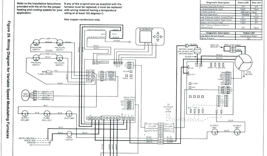 Amana Ptac Wiring Diagram - 2012 Ford F 150 Ecoboost Fuse Panel Diagram -  landrovers.yenpancane.jeanjaures37.fr | Pump Amana Diagram Wiring Ptac Heat |  | Wiring Diagram Resource