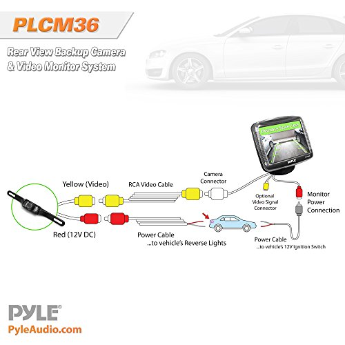 vr_7020] pyle backup camera wiring diagram download diagram  iosco eopsy sapre ommit rine grebs vira mohammedshrine librar wiring 101