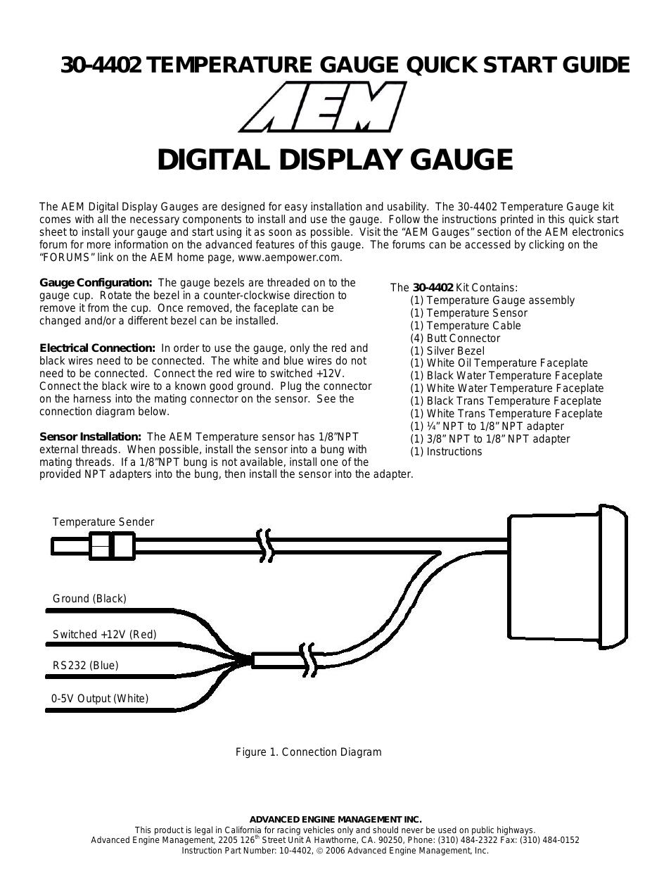 ZK_8592] Prosport Boost Gauge Wiring Diagram Free Diagram | Dragon Boost Gauge Wiring Diagram |  | Rmine Phot Tivexi Joni Inst Mepta Mohammedshrine Librar Wiring 101