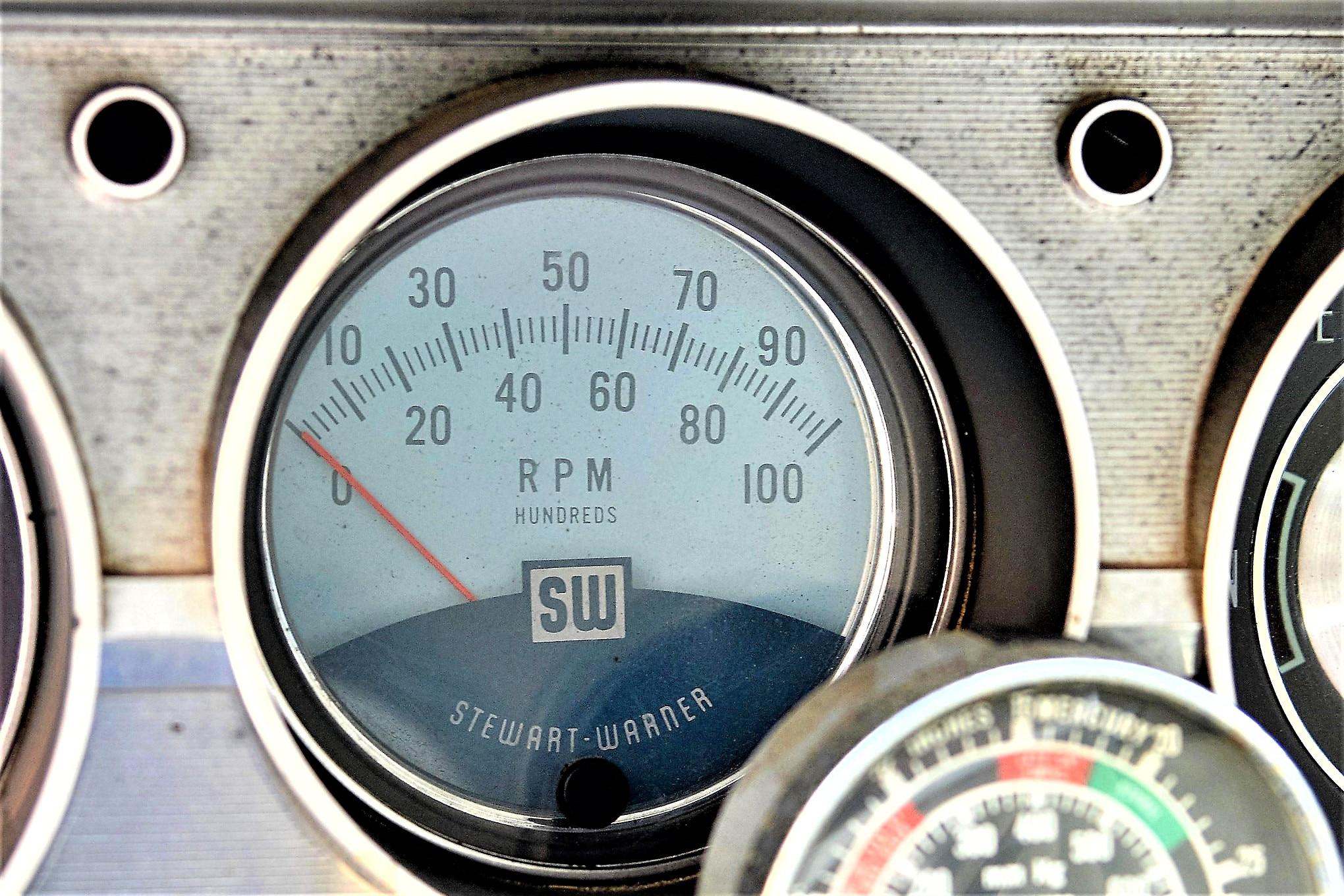 [DIAGRAM_4PO]  GD_5102] 70 Chevelle Fuel Gauge Wiring Diagram | Chevelle Rpm Wiring Diagram |  | Spon Cajos Omit Greas Benkeme Mohammedshrine Librar Wiring 101