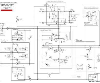 Incredible Bobcat Starter Wiring Diagram Cleaver Bobcat Parts Diagram Luxury Wiring Cloud Itislusmarecoveryedborg