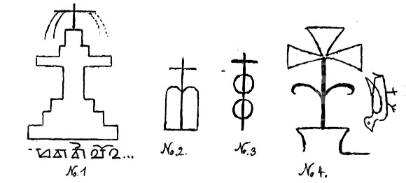 Awesome Christianity In Early Tibet Auto Electrical Wiring Diagram Wiring Cloud Ittabisraaidewilluminateatxorg