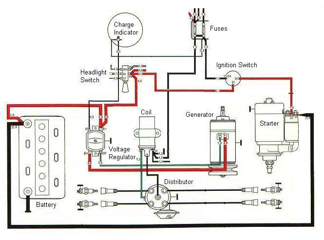 sr_5859] wiring diagram 1965 starter wiring diagram on 1969 vw bug ignition  download diagram  aspi rosz gram phae mohammedshrine librar wiring 101