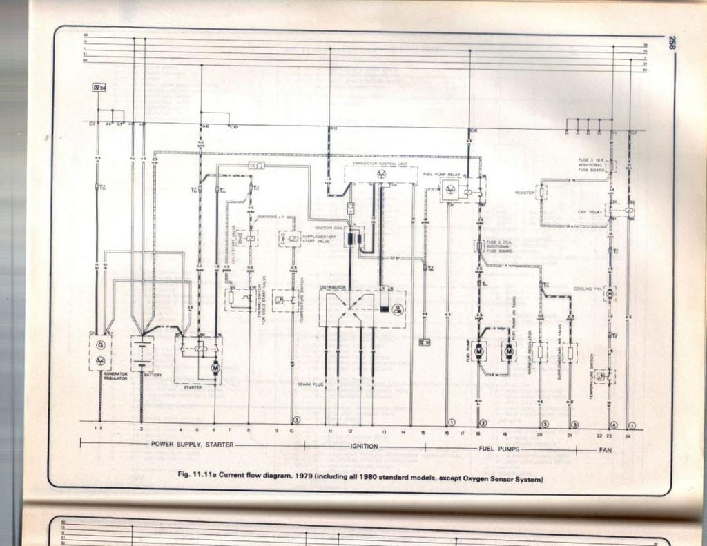 Nm 7002  Porsche Fuel Pressure Diagram Porsche Circuit Diagrams Schematic Wiring