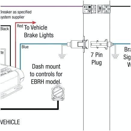 [FPWZ_2684]  VY_6855] 7 Way Trailer Ke Wiring Diagram | Belmont Trailer Wiring Diagram |  | Pila Greas Feren Inki Gue45 Mohammedshrine Librar Wiring 101