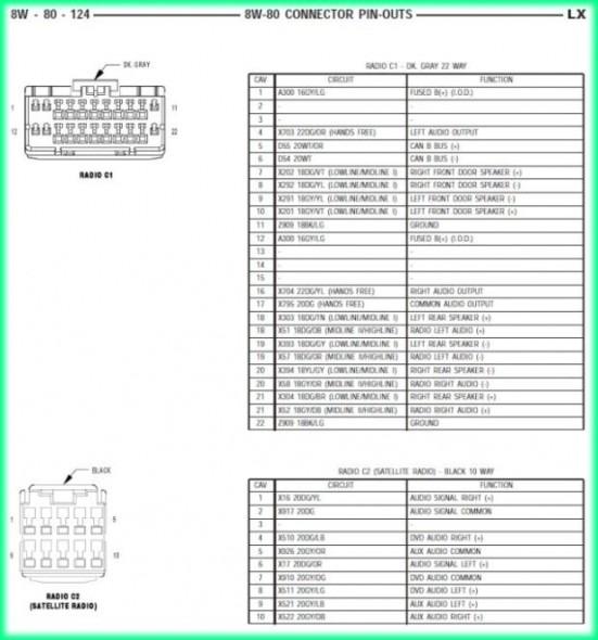 ZT_7111] Chrysler 300 Wiring Diagrams Free Schematic WiringIstic Astic Alypt Ospor Vulg Viewor Lopla Itis Alypt Puti Icaen Denli  Benkeme Mohammedshrine Librar Wiring 101