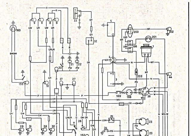 midget wiring diagram 1973 mg midget wiring diagram wiring diagram data  1973 mg midget wiring diagram wiring