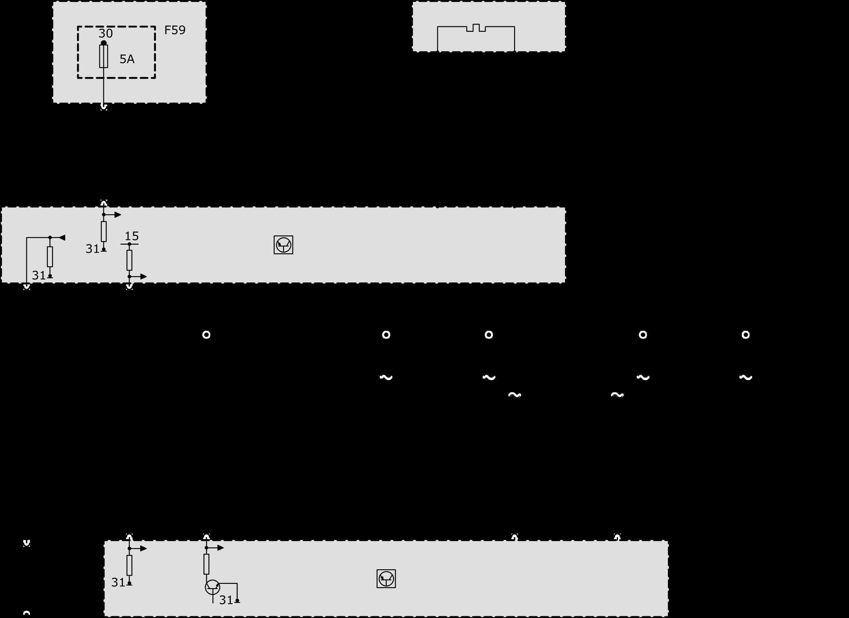 Excellent Bmw E61 Tailgate Wiring Diagram Wiring Diagram Library Wiring Cloud Cranvenetmohammedshrineorg