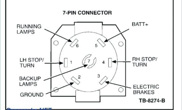 lx torana wiring diagram mh 7238  7 wire wiring diagram for schematic wiring  wire wiring diagram for schematic wiring