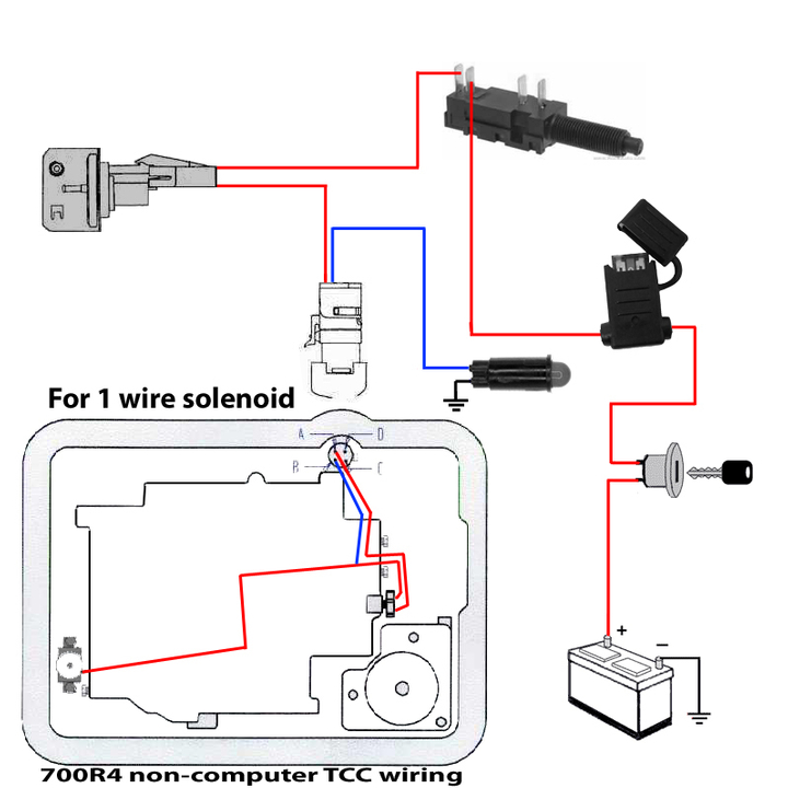 Wiring Th350c Lock Up Diagram - 2004 Ford Wiring Diagrams -  dodyjm.tukune.jeanjaures37.fr | Turbo 350 Lockup Wiring Diagram |  | Wiring Diagram Resource