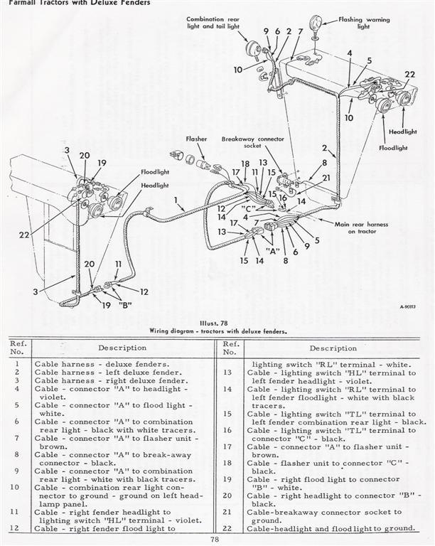 [DIAGRAM_38DE]  KZ_0028] 1066 International Wiring Diagram Wiring Diagram | Ih 1066 Wiring Diagram |  | Ricis Hroni Barep Over Boapu Mohammedshrine Librar Wiring 101