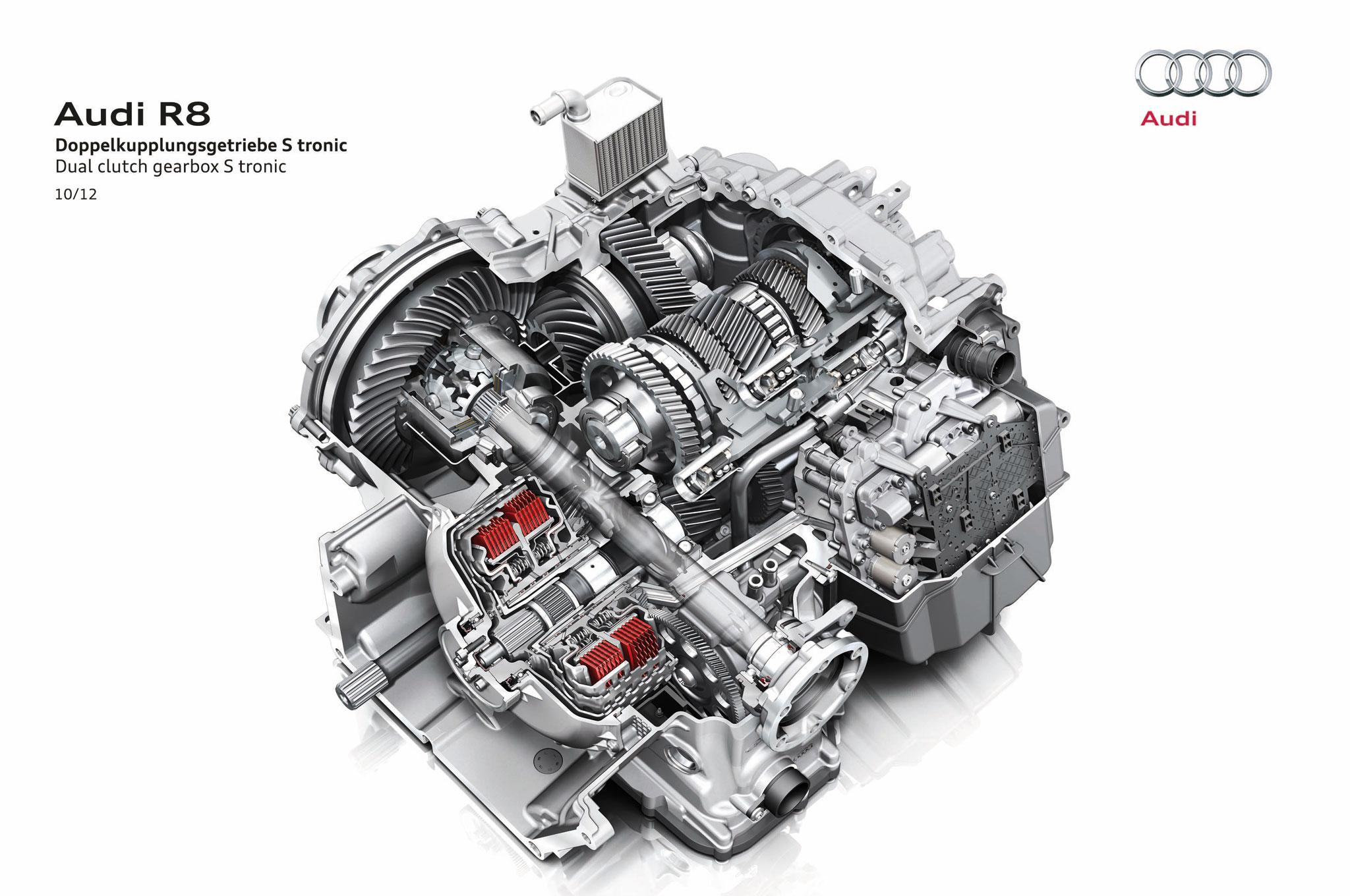 Audi R8 Engine Diagram - wiring diagram diode-total -  diode-total.hoteloctavia.it | Audi R8 Spyder Engine Diagram |  | hoteloctavia.it