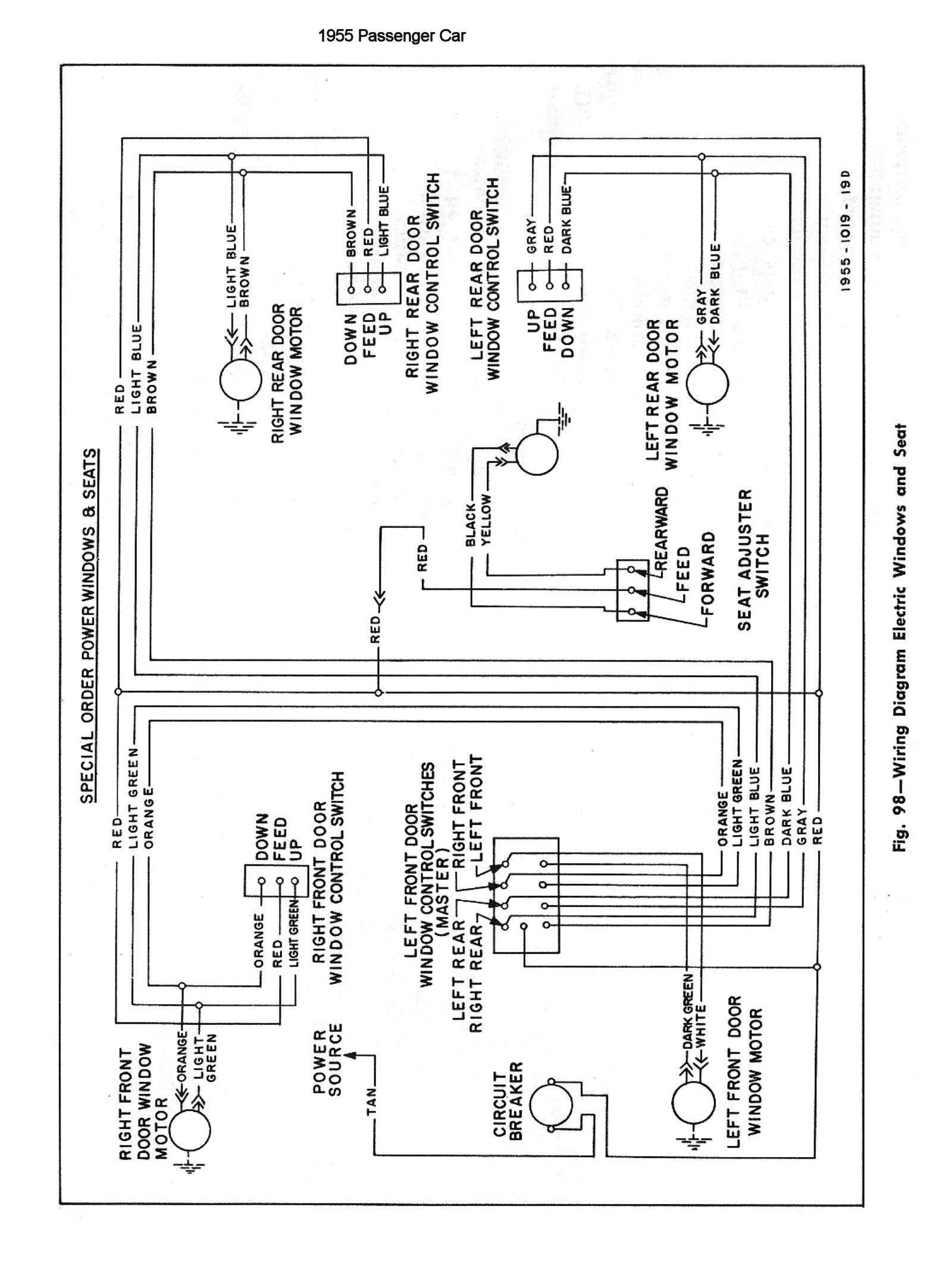 1956 corvette wiring diagram chevy wiring diagrams site wiring diagram data  chevy wiring diagrams site wiring