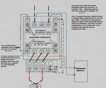 Westinghouse Motor Starter Wiring Diagram from static-resources.imageservice.cloud