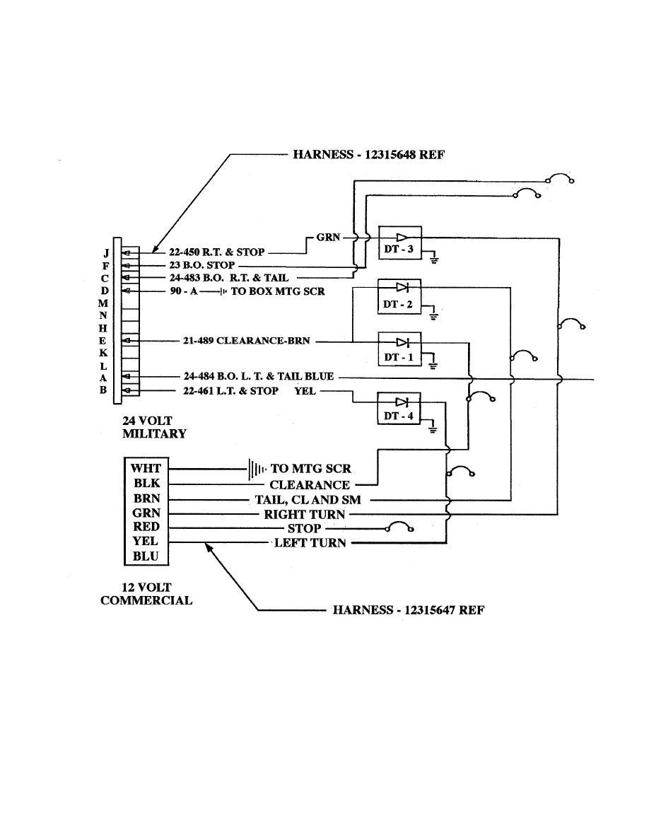 Prime Voltage Converter Wiring Diagram Powerformer 216 1141 000 Wiring Wiring Cloud Rometaidewilluminateatxorg