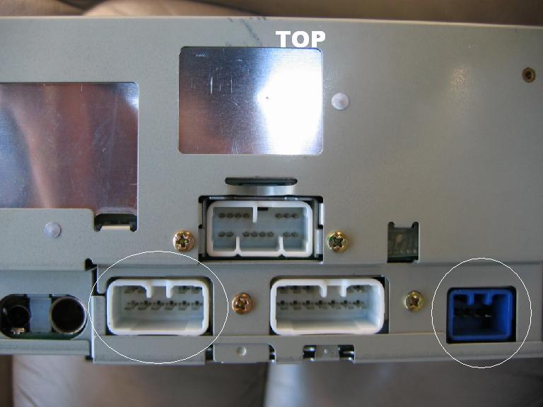 Lexus Sc300 Radio Wiring Wiring Diagram Pour Teta A Pour Teta A Disnar It