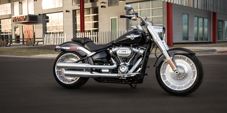 Ah 6963 Best Harley Davidson Fatboy Ignition Switch Custom Harley Hd Wallpaper Wiring Diagram